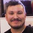 Азамат Чинасов, Тренер Организации